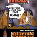 Deception-A2