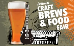 craft-brews-food-2015-web-1