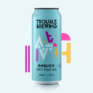 Trouble_Brewing_Ambush_pale_ale