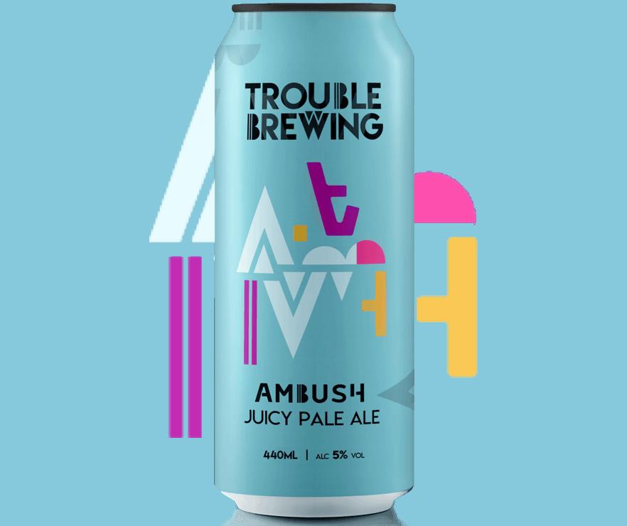 Trouble_Brewing_Ambush_pale_ale