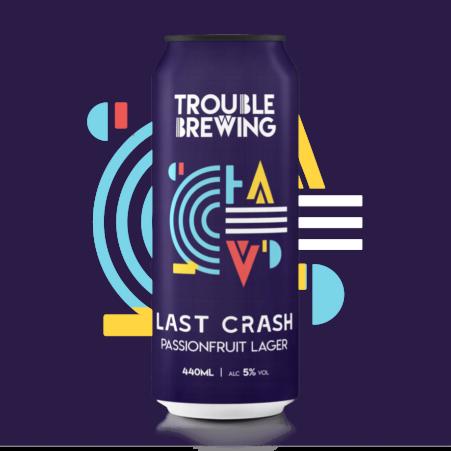 Trouble_brewing_last_crash
