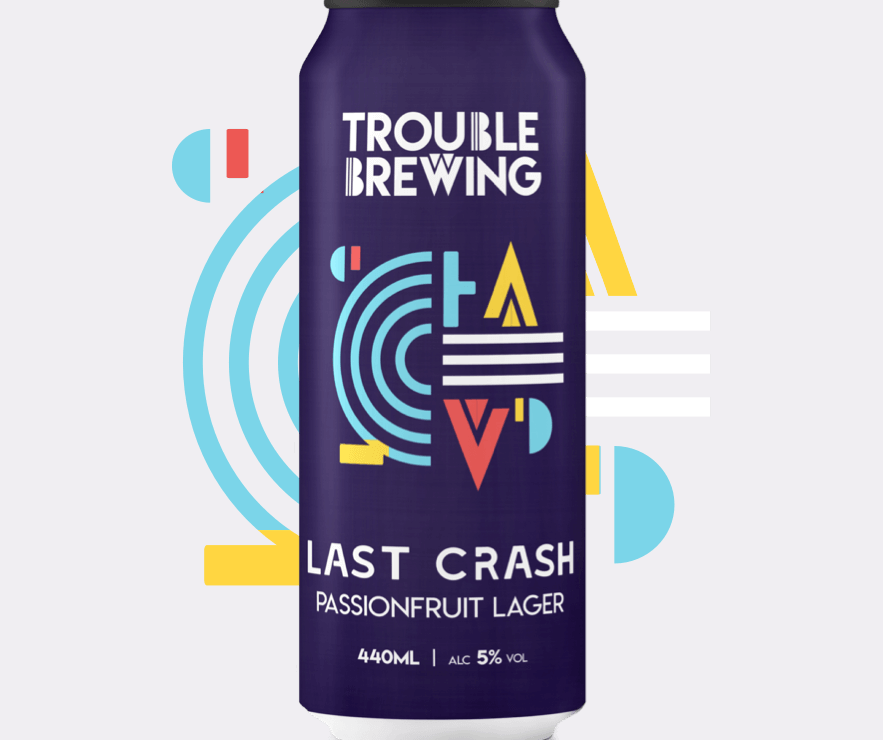 Trouble_brewing_last_crash