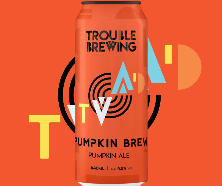 pumpkin_brew