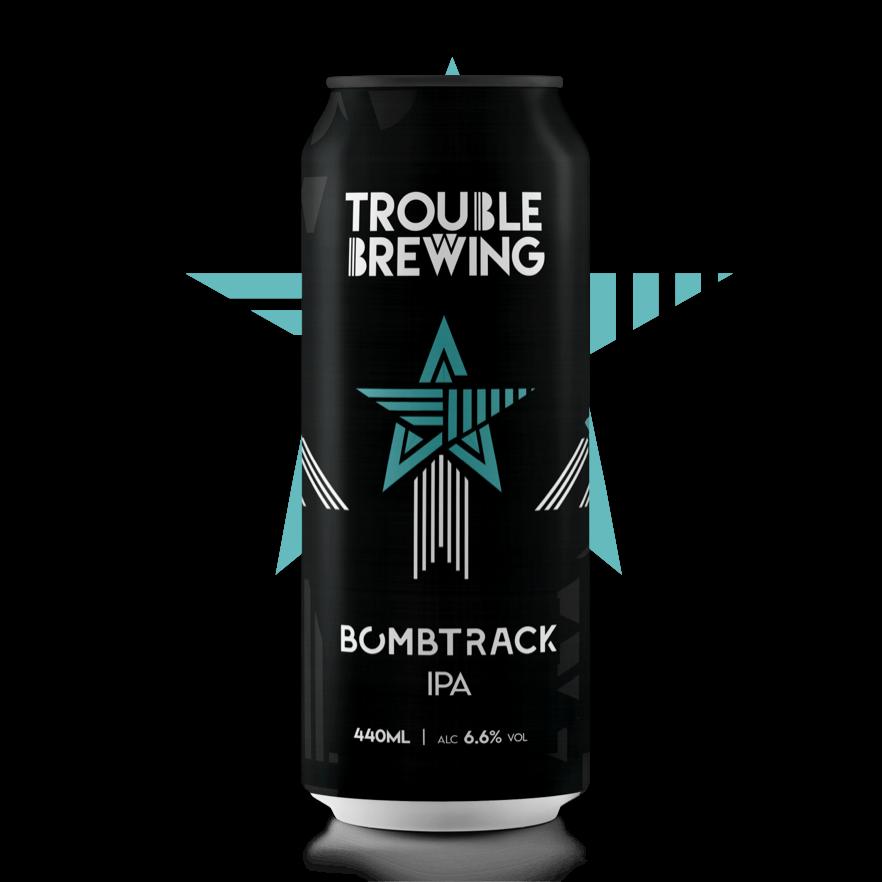 trouble_brewing_bombtrack