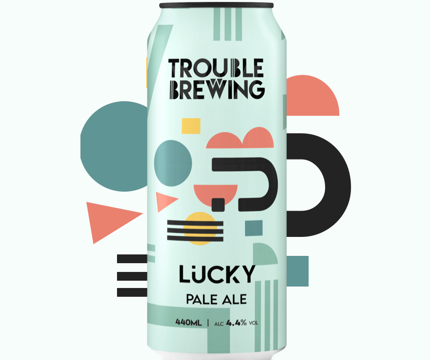 troubel_brewing_lcuky