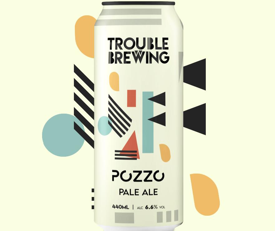 trouble_brewing_pozzo