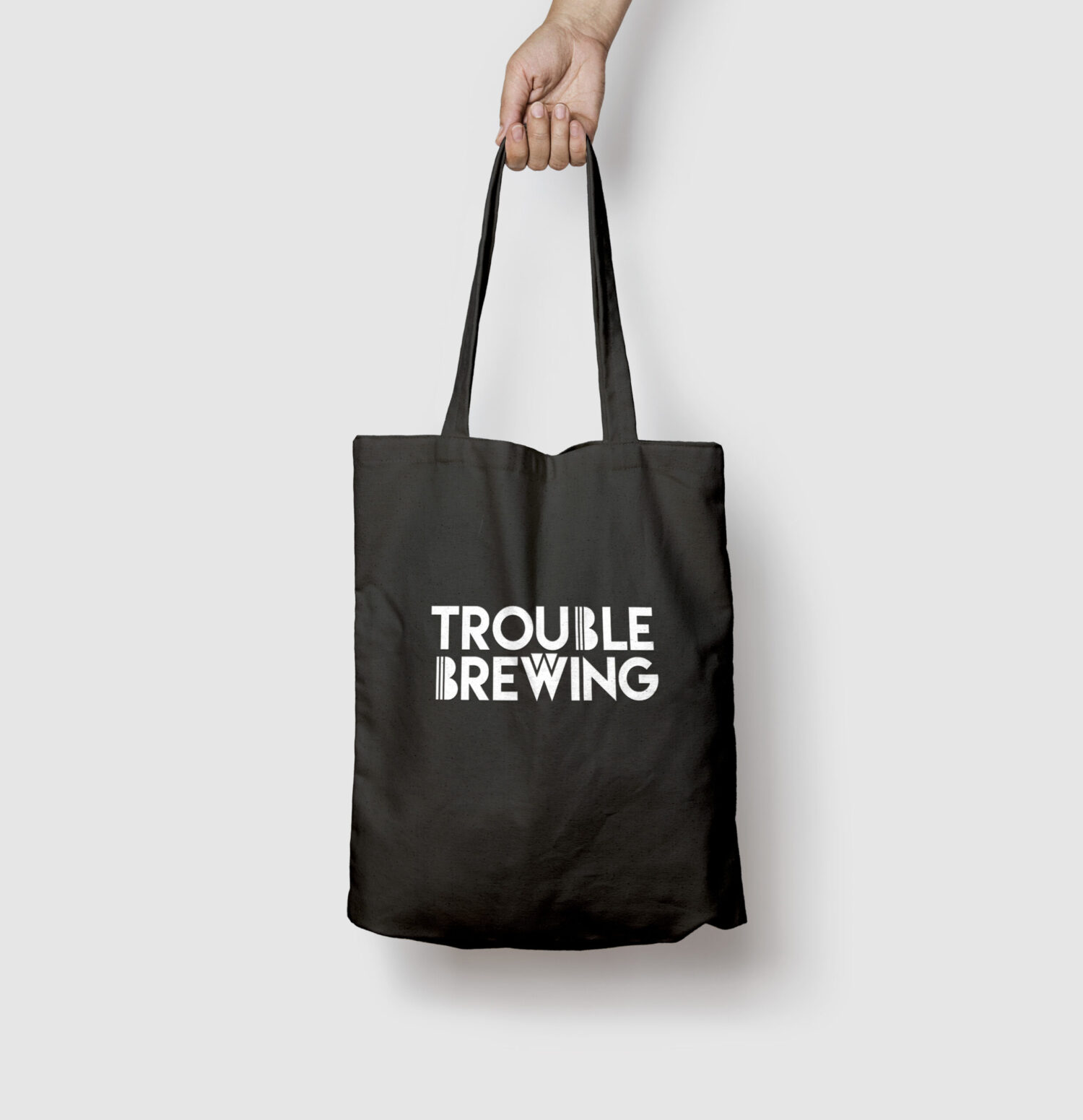 trouble_brewing_tote_bag