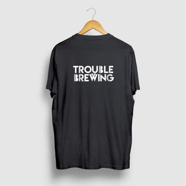 Trouble_brewing-tshirt