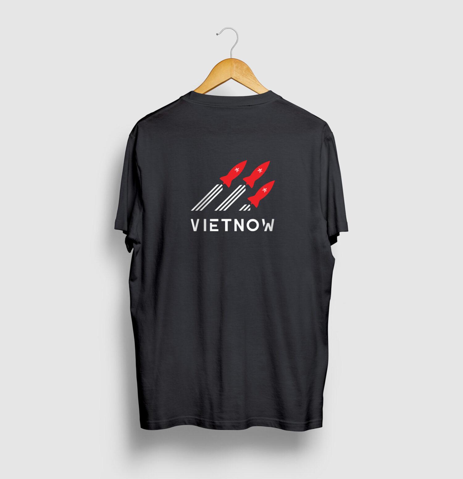 trouble_brewing_vietnow_tshirt