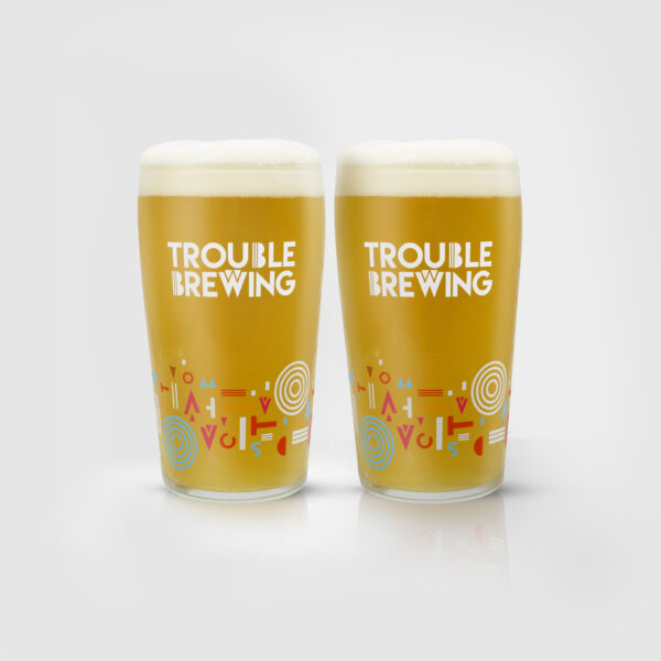 trouble_brewing_glass