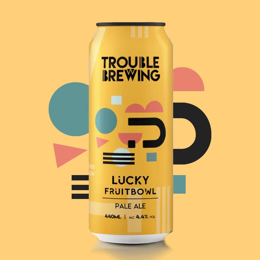 TB_Lucky_fruitbowl